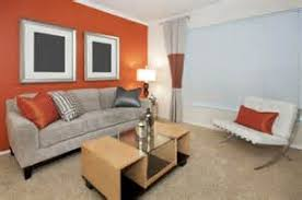 exciting burnt orange living room design u2013 burnt orange kitchen