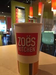 zoes kitchen tyler restaurant reviews phone number u0026 photos