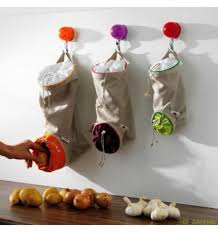 smart kitchen ideas smart kitchen storage ideas for small spaces 13 stylish
