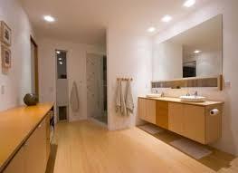 contemporary bathroom lighting with bathroom lamps popular image