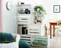 upcycled wood pallets to decor your home u2013 image 2631299 by