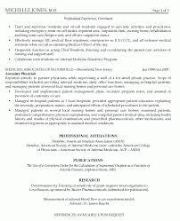 model curriculum vitae template 100 images cv templates 18