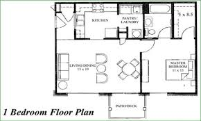 100 small flat floor plans home design awesome studio
