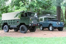 land rover forward control 72fl64 forward control gs land rover forums land rover