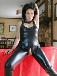 pin by mike love on mature women in latex leather u0026 all that u0027s