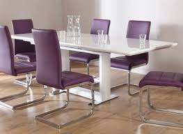 Houzz Dining Room Tables Dining Room Tables Houzz Createfullcircle