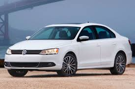 2011 volkswagen jetta warning reviews top 10 problems