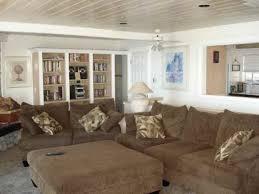 living room interior design ideas 2018 4 discoverskylark com