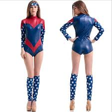 halloween costumes wonder woman online buy wholesale wonder woman shorts from china wonder woman