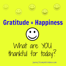 gratitude quotes in hindi nice quotes on life in hindi hindi satya vachan life quotes pics
