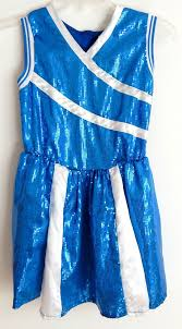 Girls Cheerleader Halloween Costume 25 Cheerleader Halloween Costume Ideas