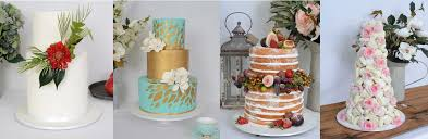 home mezzapica cakes