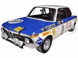 bmw 2002 model car 2002 ti 36 24 hours of nurburgring 1970 winner stuck schikentanz