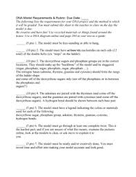 answer key biology 1 unit 2 a dna mastery unit u2013 worksheet