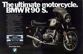 bmw vintage motorcycle vintage motorcycle ads jugjunky com