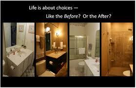 decorative residential interior lighting design home lighting