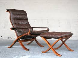Comfortable Living Room Chair Most Comfortable Leather Chairs Design Decoration