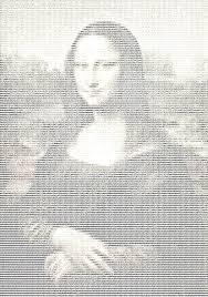 Meme Text Art - ascii arts cariblogger com