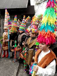 72 best traditions images on