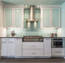 Cnc Kitchen Cabinets Online Get Cheap Kitchen Plywood Aliexpress Com Alibaba Group