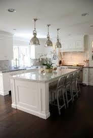 White Kitchen Pics - 54 exceptional kitchen designs hickory wood floors venetian