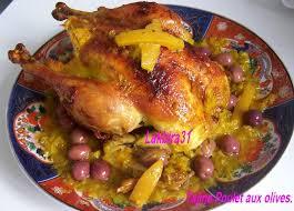 toute la cuisine que j aime la cuisine marocaine beau photos tajine poulet aux olives toute la