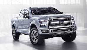 ford truck panels 2015 ford f150 uses aluminum panels at simpletire com