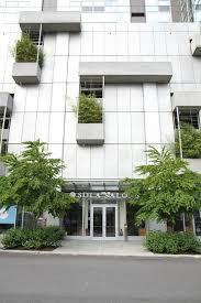 downtown seattle aspira building in seattle washington sola