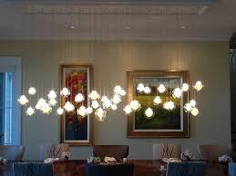 ladari per sala da pranzo sala da pranzo barocco moderno contemporaneo ladari per sala da