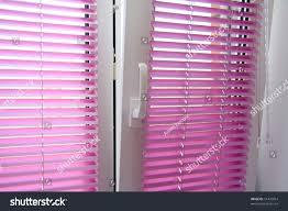 horizontal blinds background stock photo 51492814 shutterstock