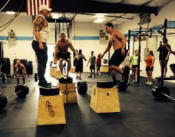 crossfit plattsburgh archives 2014 may