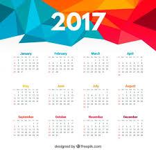 december 2017 calendar psd free template
