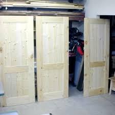 Building Interior Doors Custom Made Doors Interior Doors Custommade Com
