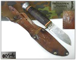 german kitchen knives brands home design ideas