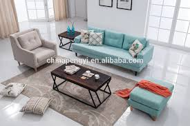 Sofa Manufacturers List by Corner Sofa Bed With Storage Corner Sofa Bed With Storage