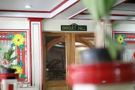 Cheap Banquet Halls Banquet Hall For Large Events I Guess Picture Of Benguet Prime
