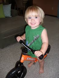 long toddler boy hairstyles fade haircut