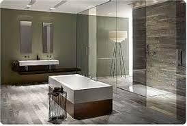 German Bathroom Designs TSC - German bathroom design