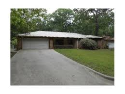 republic cabinets marshall tx marshall tx foreclosures listings