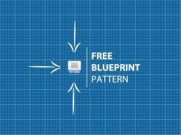 free blueprint pattern by sectortech on deviantart