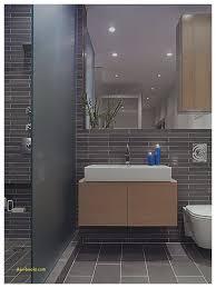 lautsprecher badezimmer lautsprecher für badezimmer new badezimmer sanieren kosten alex
