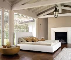 How To Make Your Home Totally Zen In  Steps Freshomecom - Zen bedroom designs