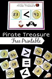 best 25 pirate games free ideas on pinterest pirate party