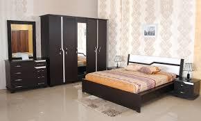 meubles de chambre à coucher ikea meubles ikea chambre indogate com chambre turquoise et taupe