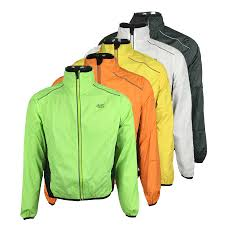lightweight windproof cycling jacket popular long wind jacket buy cheap long wind jacket lots from