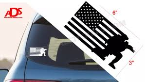 American Flag Keyboard Stickers Autodecalstickers Adsdecals Twitter