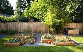 Small Backyard Ideas Landscaping Small Backyard Landscaping Backyard Landscaping Ideas Backyard