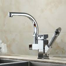 kitchen faucets dallas inexpensive kitchen faucet extraordinary cool kitchen faucet