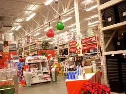 Home Depot Outlet Store by Home Depot Gloucester Va 6921 Walton Ln Flickr