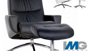 Modern Recliner Chair Brilliant Best 25 Modern Recliner Chairs Ideas On Pinterest Modern